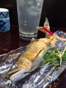 嬉し寿司2016 (8)
