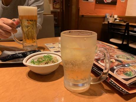 いしんでん (2)