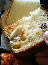 kumaco パン