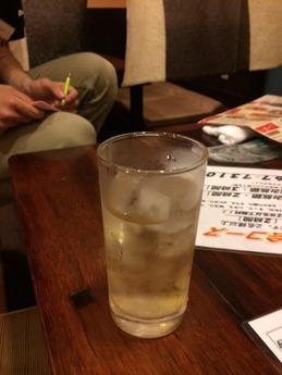 大吉草津 (2)