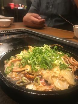 喃風くれふ (3)