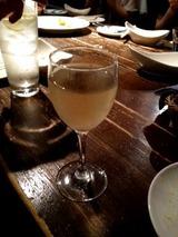 ハミングバード2000 白ワイン