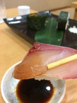 鮨の増田屋 (6)