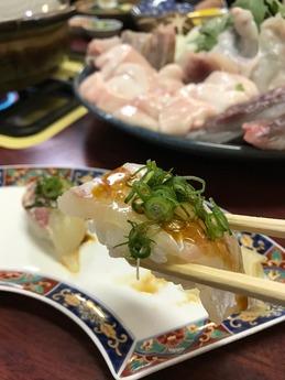 doi寿司 (10)
