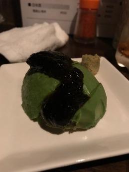 コナン石ナイト (7)