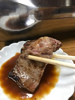 焼肉大吉 (9)
