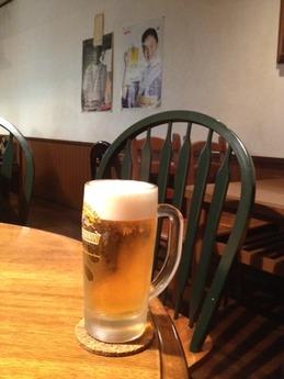 グッディ ビール