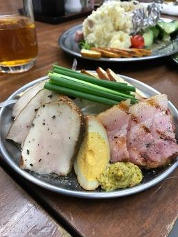 肉屋まるまさ (5)