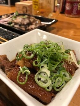 あすみが丘店 (5)