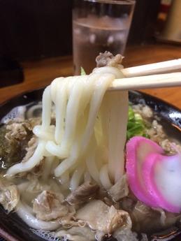 おかげ食堂 (4)