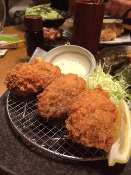 わたみん家 (6)