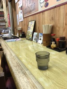 食堂よこやま (2)