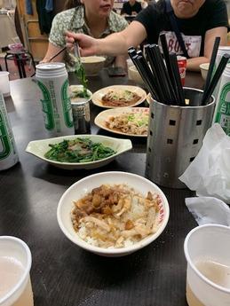 宏佳火雞肉飯2 (9)