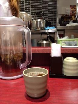 丼丼亭 (2)