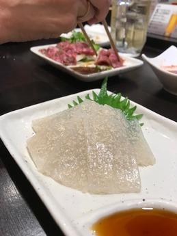 麺屋からから (4)
