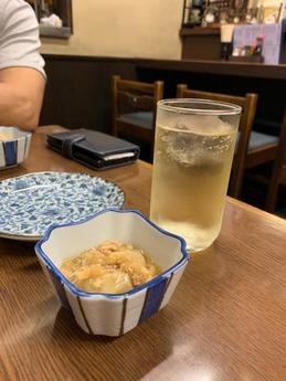森井 (2)