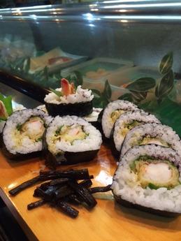 嬉し寿司2016 (6)