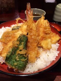 丼丼亭 (3)
