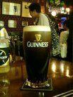 シャーロックホームズ ビール