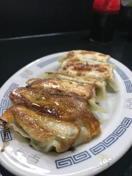 ぽん吉 (3)