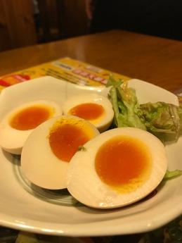 鳥貴族古川橋 (3)