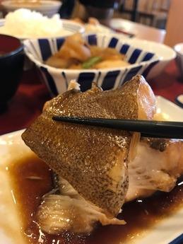矢田部食堂 (4)