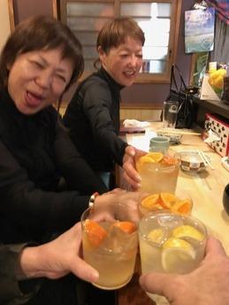 西井の店 (7)