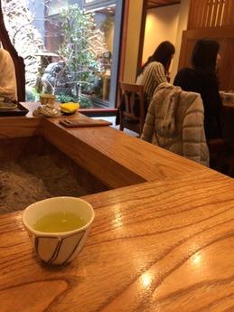 吉宗 本店 (2)