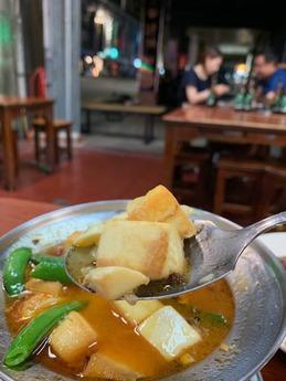 町鑫海鮮美食2 (9)