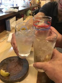 西井のん (9)