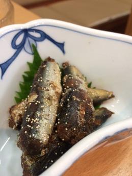 鮨の増田屋 (3)