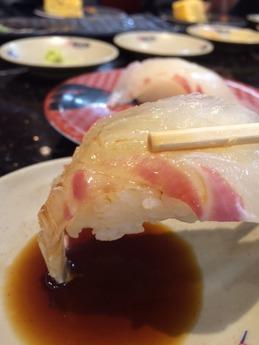 銚子丸 (10)
