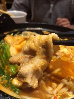 鮮魚 (9)