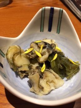 魚鮮水産 (3)
