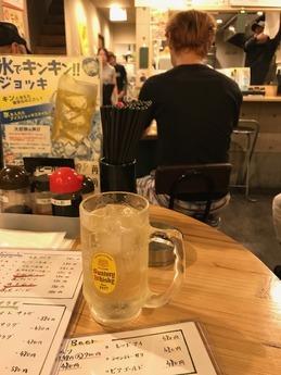 どんがめ (2)