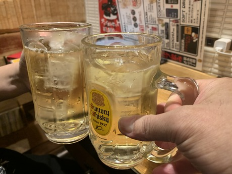 がぶちき6 (2)