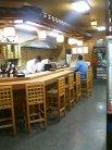 土井寿司 店内