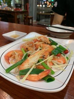 町鑫海鮮美食2 (3)