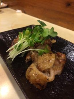 LEN蕎麦 (3)
