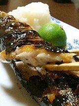 みちのく 秋刀魚2