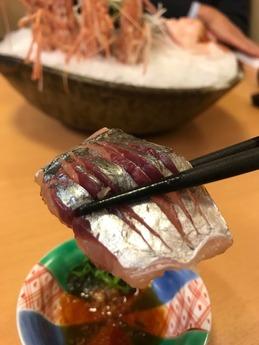 天鮨 (4)