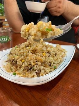 町鑫海鮮美食3 (6)