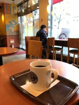 CAFFE VELOCE (2)