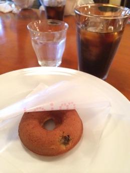 cafe she's (2)