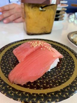 はま寿司 (6)