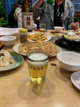 潮州羅焼酒鶏 (3)