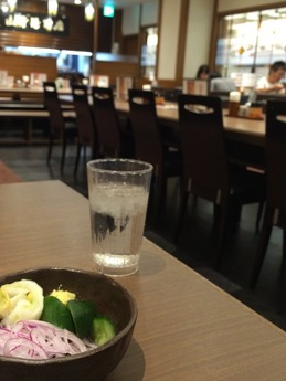 山本屋 (2)