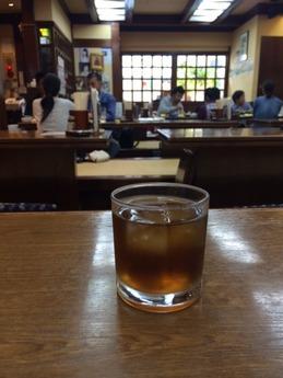 豊川 店内