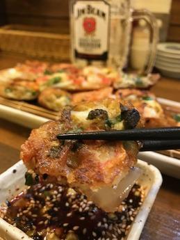 高ちゃんの台所 (4)
