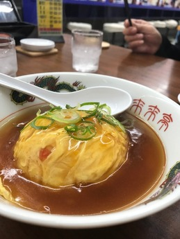 ライライテイ塚口 (5)